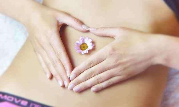Alimentos y hierbas medicinales que ayudan a la digestión