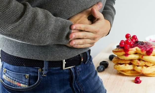 Remedios Naturales para la Acidez de Estómago
