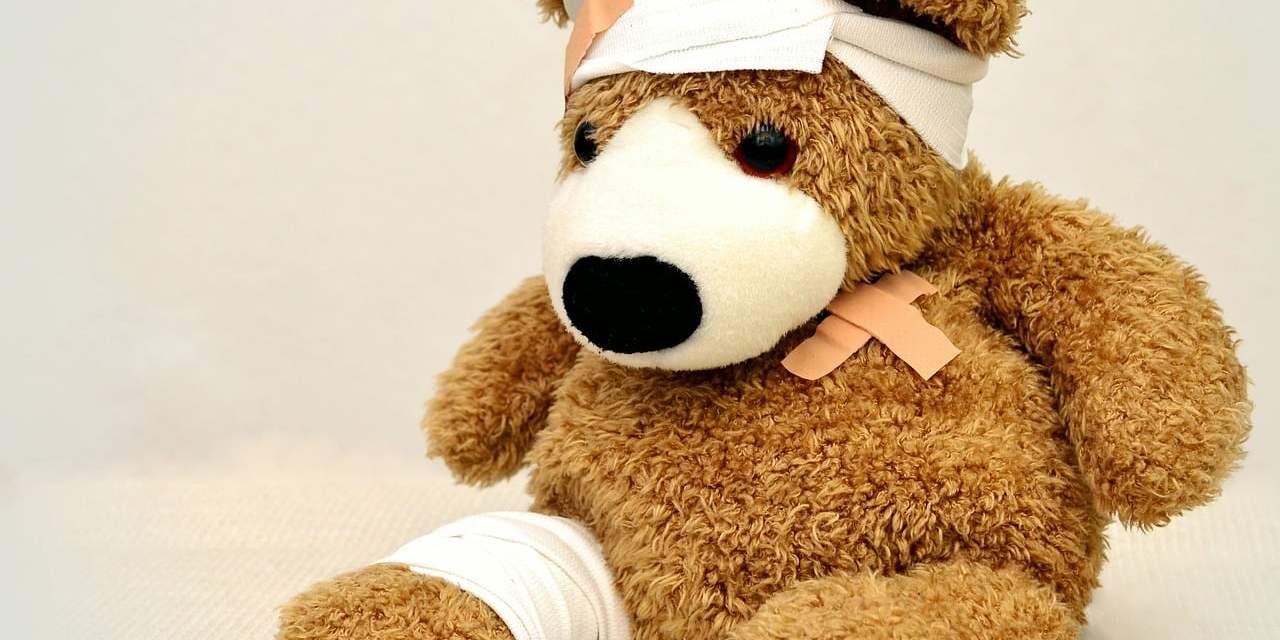 Remedios Naturales para las Heridas y Cicatrices