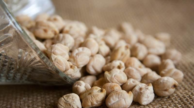 , La importancia de remojar o activar semillas y frutos secos