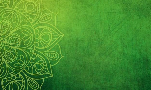 Mandalas: desde usos decorativos hasta diseño de jardines y huertas