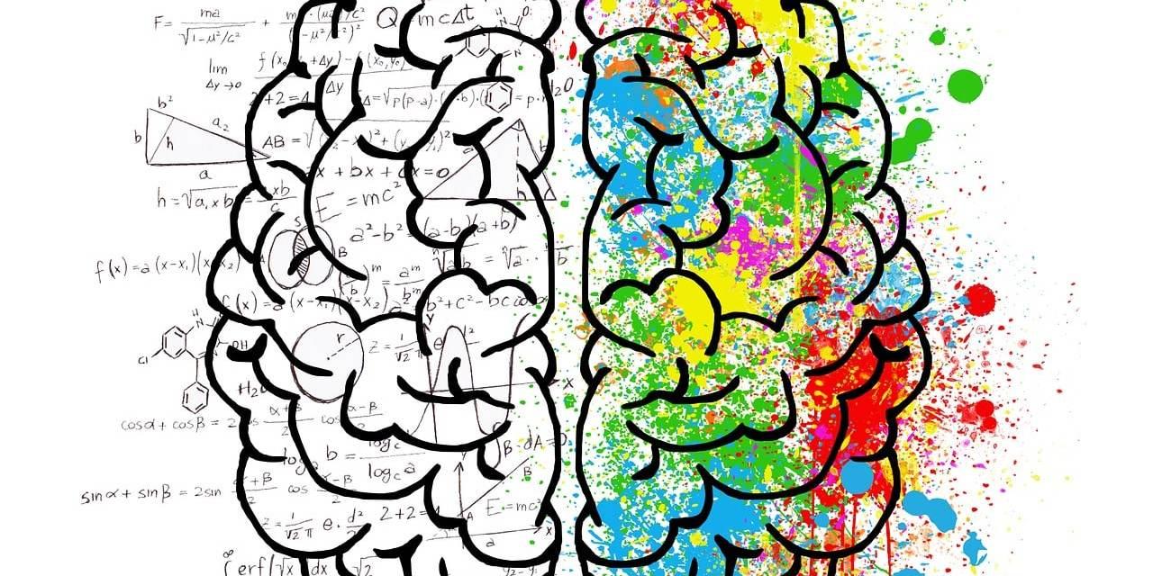 Bailar puede revertir los síntomas de envejecimiento del cerebro