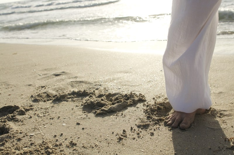 , Practicar yoga, meditación o Tai Chi revierte los efectos del estrés sobre el ADN
