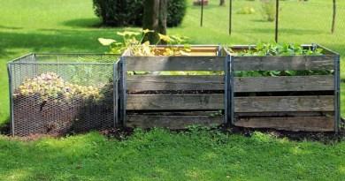 , Guía de compostaje para el agricultor. Con Guía en PDF