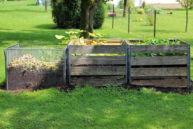 Guía de compostaje para el agricultor. Con Guía en PDF