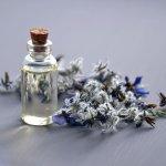 Los 8 mejores aceites esenciales para combatir la ansiedad de forma natural