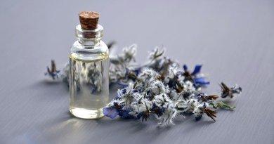 aceites esenciales para combatir la ansiedad, Los 8 mejores aceites esenciales para combatir la ansiedad de forma natural