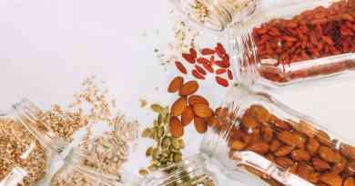 , La Importancia del Magnesio en nuestra dieta
