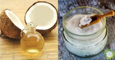 beneficios del aceite de coco para la piel, 12 beneficios del aceite de coco para la piel