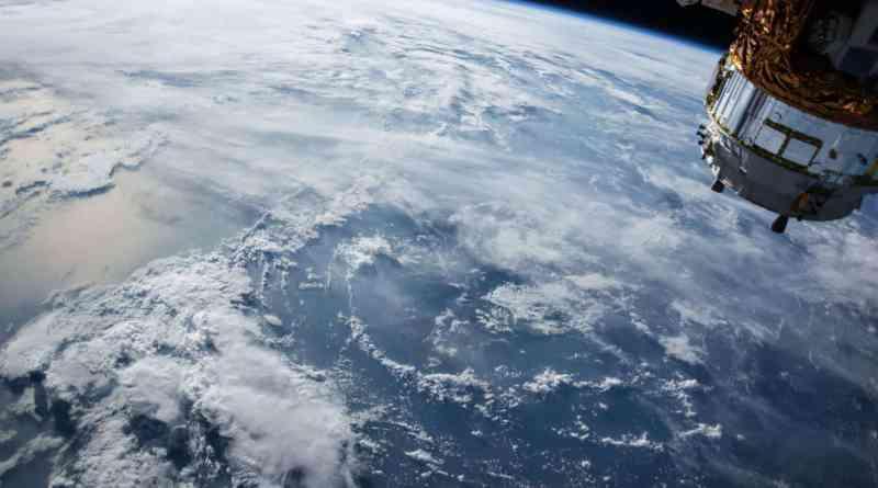 ONU confirma que la capa de ozono empieza a recuperarse