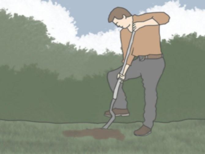 Grow an Edible Pond Step 1.jpg