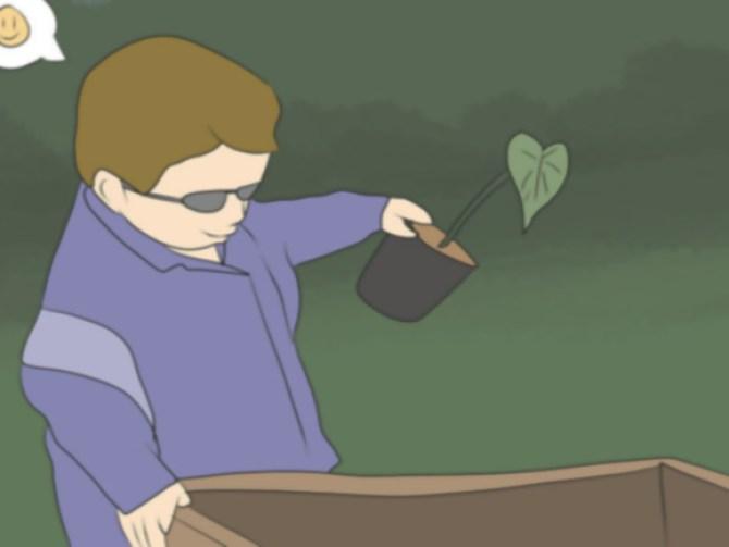 Grow an Edible Pond Step 7.jpg