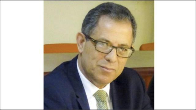 Presidente del PHD felicita a los Estudiantes dominicanos con motivo de celebrarse su día el 18 de febrero.
