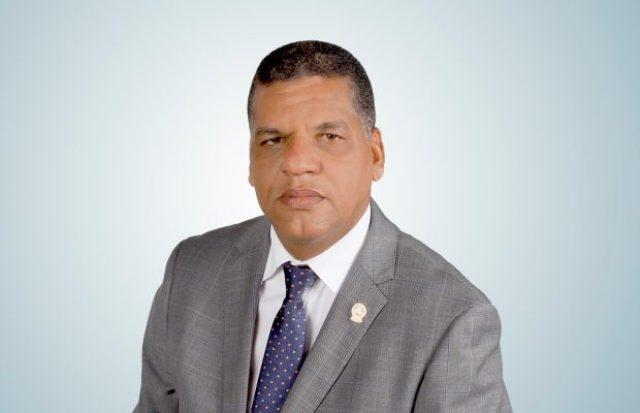Opinión: del Secretario General del PHD sobre la Oposición política en la Rep. Dom.