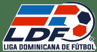LDF tendrá transmisión de calendario completo.