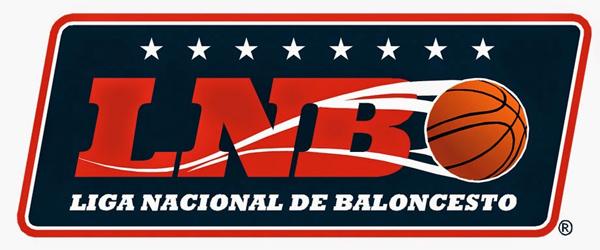 LNB llama a inscripción para el draft de novatos.-