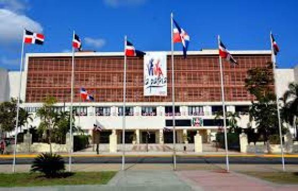 Cámara de Diputados aprueba proyecto de ley sobre pasantías de médicos graduados.