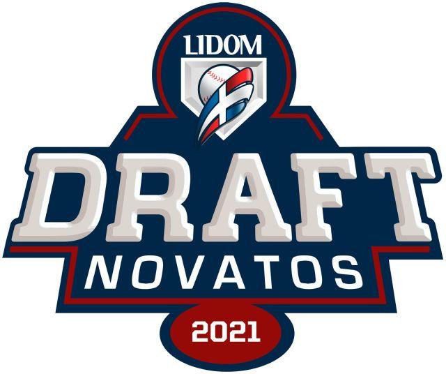 Con mas de trecientos inscritos y casi un Centenal de Nóveles disponible LIDOM celebrará este miércoles su Draft de Novatos de 2021