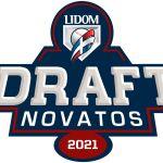 Con mas de trecientos inscritos y casi un Centenal de Nóveles disponible LIDOM celebrará este miércoles su Draft de Novatos de 2021.