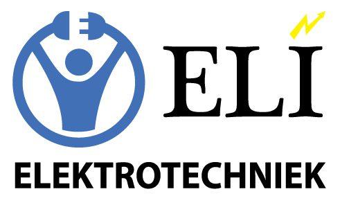 ELI-elektrotechniek