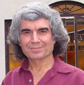 Mostafa Rahbar