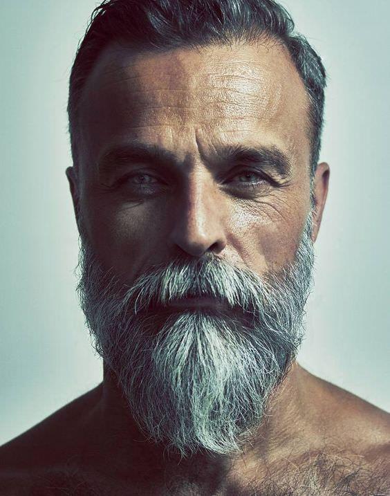Faire Pousser Sa Barbe : faire, pousser, barbe, Faire, Pousser, Barbe, Rapidement