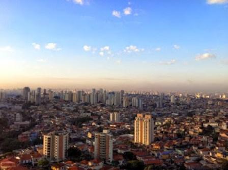 Sampa (São Paulo, SP)
