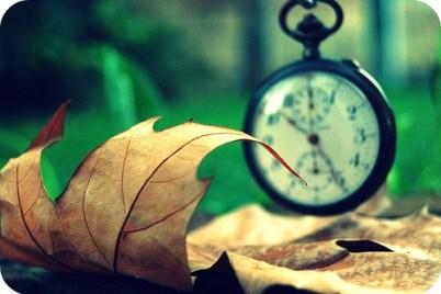 outono-tempo