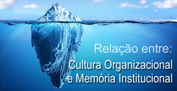 cultura-memoria