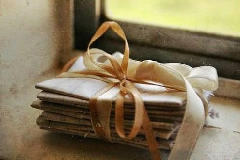 cartas-de-amor1