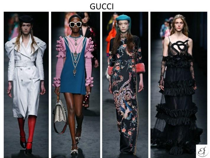 Gucci-semana_de_moda_de_milão_2017-Eliane_Figueirôa