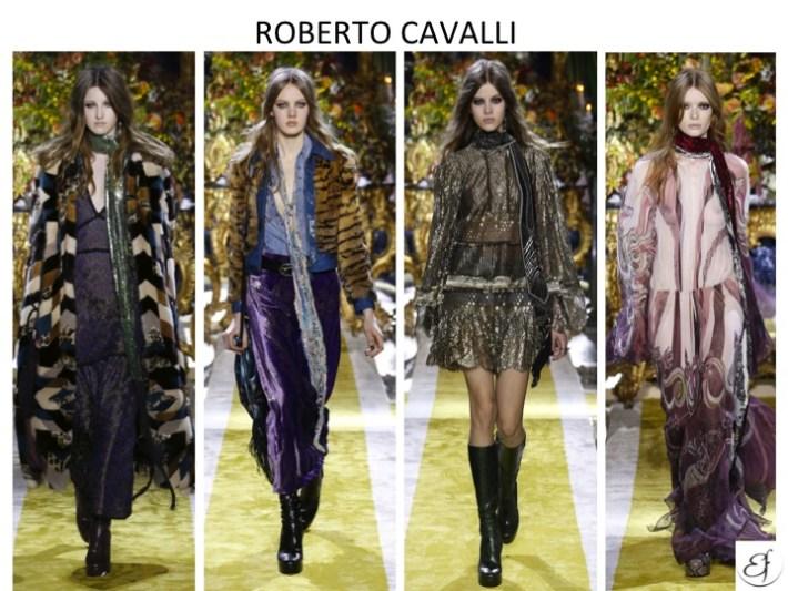 Roberto_Cavalli-Semana_de_moda_de _Milão-Eliane_Figueirôa
