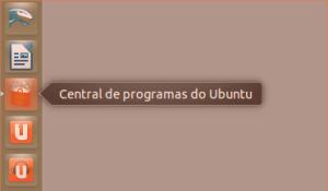Captura de tela de 2013-02-04 16:08:36