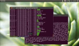 Captura de tela de 2013-02-07 22:31:10