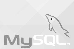 MySQL: comandos básicos