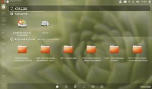 Captura de tela de 2013-03-05 11:24:22