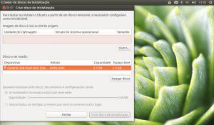 Captura de tela de 2013-03-05 11:42:29