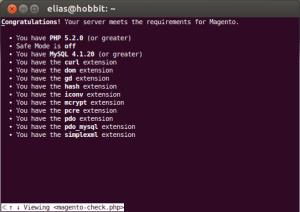 Captura de tela de 2013-03-13 19:04:14