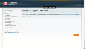 mg01-Captura de tela de 2013-03-06 11:22:19