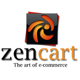 Como recuperar a senha de administrador no Zen Cart?