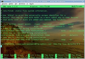 Captura de tela - 13-06-2013 - 20:23:31