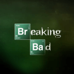 Captura_de_tela-Breaking.Bad.S01E04.avi-1