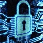 vpn-secure-network1-150x150