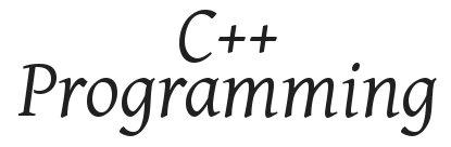 Uma introdução à Programação Orientada a Objetos em C++ (parte II)