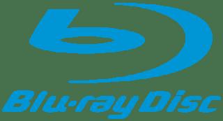 Como gravar Blu-Ray no Ubuntu GNU/Linux