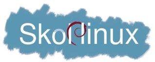 Debian Wheezy - Skolelinux