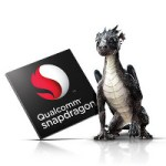 feat - Qualcomm-shows-camera-improvements-coming-with-Snapdragon-805