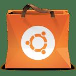 Central de programas Ubuntu