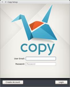 copy login screen_copy