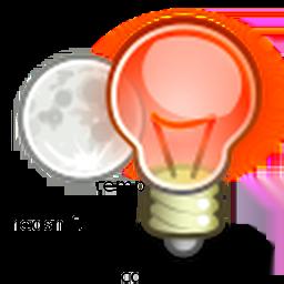 Redshift - temperatura de cores quente